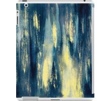 Flicker and Glow iPad Case/Skin