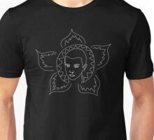 """""""I'm The Monster"""" Unisex T-Shirt"""