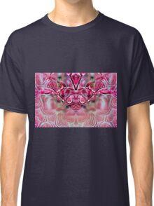 Apple Blossom Dream Classic T-Shirt