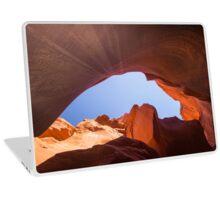 Natural Arcade - Nature Photography Laptop Skin