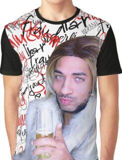 ★ Joanne ★ Graphic T-Shirt