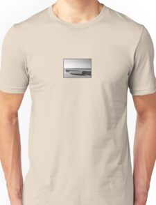 2013 barchetta Unisex T-Shirt