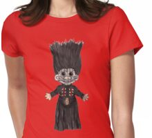 Pinhead Womens Fitted T-Shirt
