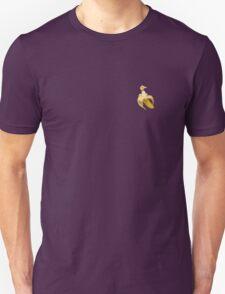 BananaDuck T-Shirt