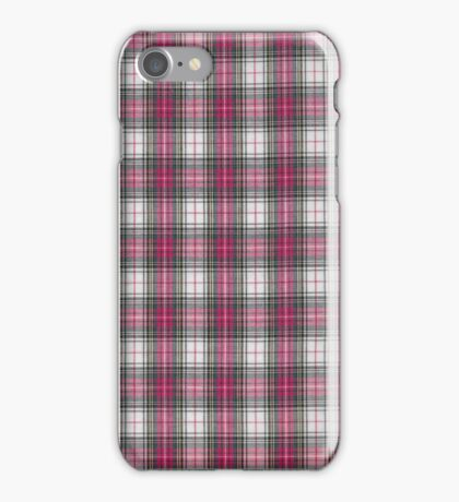 me peterson designs | sunday best red iPhone Case/Skin