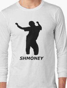 Bobby Shmurda Shmoney Dance T-Shirt