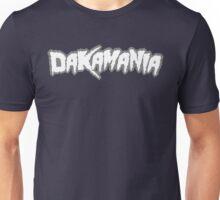 Dakamania Unisex T-Shirt