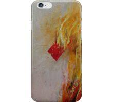 Ace of Diamonds iPhone Case/Skin
