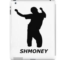 Bobby Shmurda Shmoney Dance iPad Case/Skin