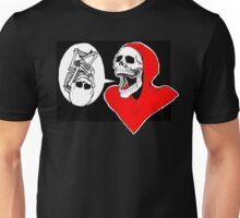 Spooky Baby! Unisex T-Shirt