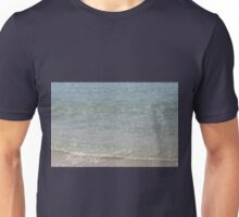 Clear Water Unisex T-Shirt