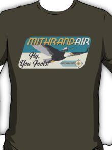 MithrandAIR T-Shirt
