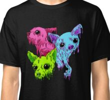 Melt Puppies Classic T-Shirt
