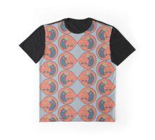 Libra <3 Libra Graphic T-Shirt