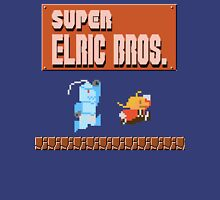 Super Elric Bros. T-Shirt