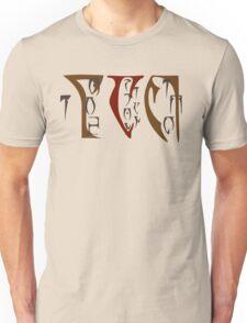 Argonian Appreciation Unisex T-Shirt