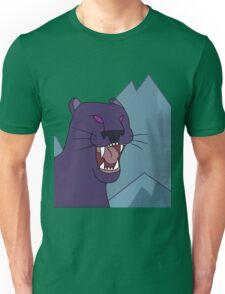 puma shirt, gravity falls Unisex T-Shirt