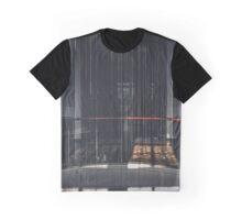 2016/I/15 Graphic T-Shirt