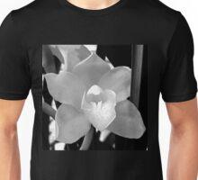 Good As Gold - BW Unisex T-Shirt