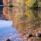 Cliff Williams Scottish Landscape calendar 2017 by Cliff Williams