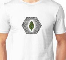 Funq Nug Unisex T-Shirt