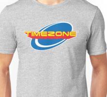 Timezone Unisex T-Shirt