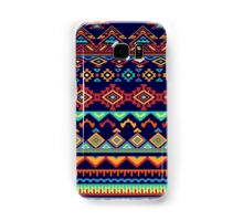 Native American Samsung Galaxy Case/Skin