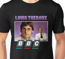 Louis Theroux Best Design Unisex T-Shirt