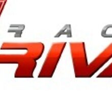 Racing Rivals Hack and Cheats by KimiScowenod