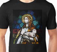 The Lamb Unisex T-Shirt