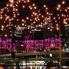 Brisbane Festival 2014 by PhotosByG