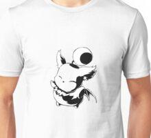 Kupo ! Unisex T-Shirt