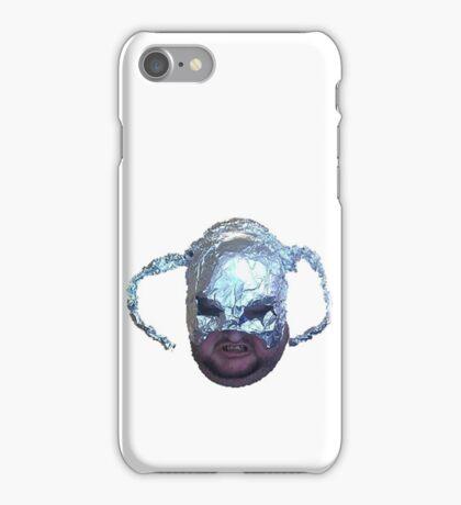 Boogie2988 iPhone Case/Skin
