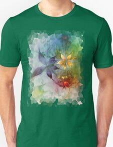 FloralDreams To Wear T-Shirt