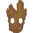 Tree Mask by StewNor
