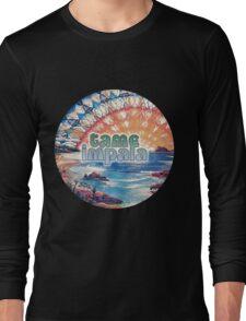 Tame Impala Long Sleeve T-Shirt