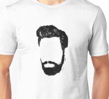 Thomas Unisex T-Shirt