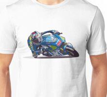 Maverick Viñales Unisex T-Shirt