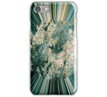 Abstract 199 iPhone Case/Skin