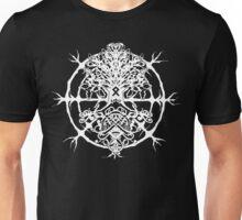 Yggdrasil - The Tree Of Life Unisex T-Shirt