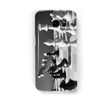 Chess Samsung Galaxy Case/Skin