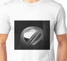 Vertigo 5 Unisex T-Shirt