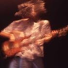 """Spirit Of New Orleans"" - Number 2 (guitarist) by muz2142"