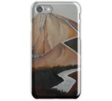Brecon Walk iPhone Case/Skin