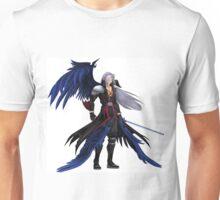 Sephirot Unisex T-Shirt