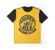 super bee Graphic T-Shirt