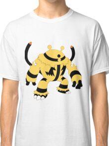 Electivire Classic T-Shirt