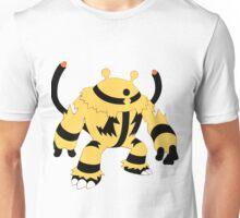 Electivire Unisex T-Shirt