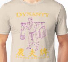 Dynasty Brand - Farmer Strength T-Shirt