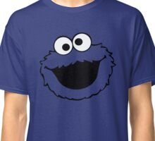 cookies monster Classic T-Shirt